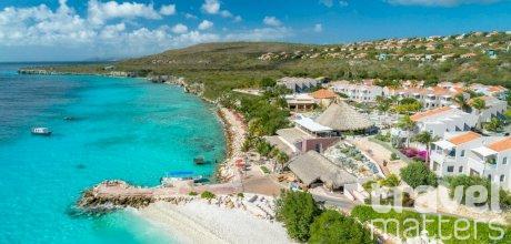 Oferte hotel Coral Estate Luxury Resort