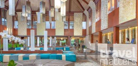 Oferte hotel Courtyard by Mariott Bali Nusa Dua Resort