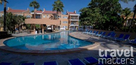 Oferte hotel Divi Dutch Village Beach Resort