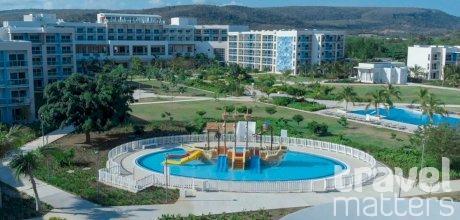 Oferte hotel Grand Muthu Almirante