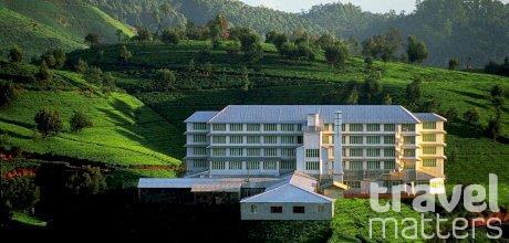 Oferte hotel Heritance Tea Factory