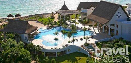 Oferte hotel Kore Tulum Retreat & Spa Resort