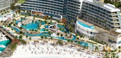 Oferte hotel Margaritaville Beach Resort Nassau