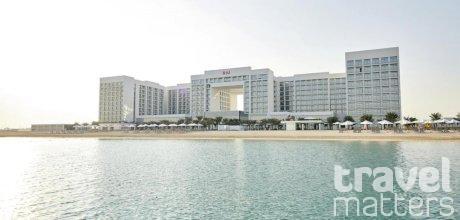 Oferte hotel  Riu Dubai