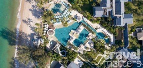 Oferte hotel  Saii Laguna Phuket – SHA Plus