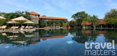 Oferte hotel  Sigiriya Jungles