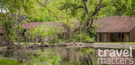 Oferte hotel Sigiriya Village