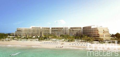 Oferte hotel Th8 Palm managed by Accor
