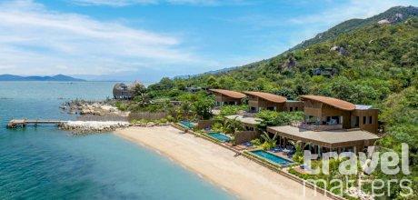Oferte hotel   An Lam Retreats Ninh Van Ba