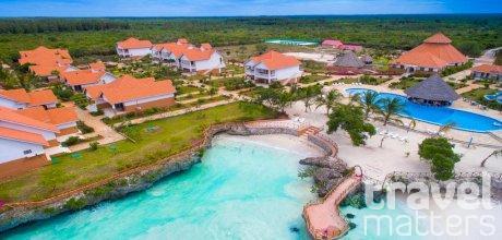 Oferte hotel Azao Resort & Spa