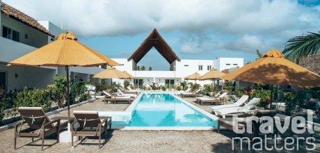 Oferte hotel Down Inn Zanzibar