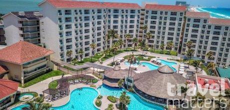 Oferte hotel  Emporio Cancun