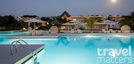 Oferte hotel Gold Zanzibar Beach House & Spa