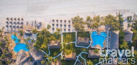 Oferte hotel Kiwengwa Beach Resort