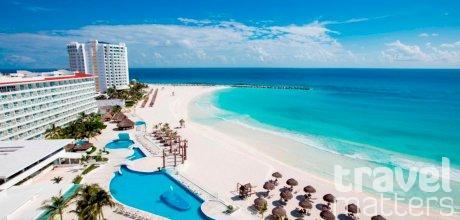 Oferte hotel Krystal Cancun