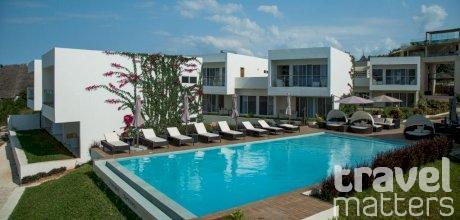 Oferte hotel Nungwi Dreams by Mantis