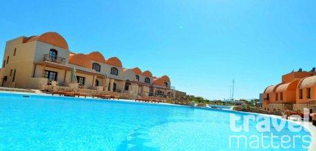 Oferte hotel Rohanou Beach Resort