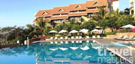 Oferte hotel Romana Resort & Spa