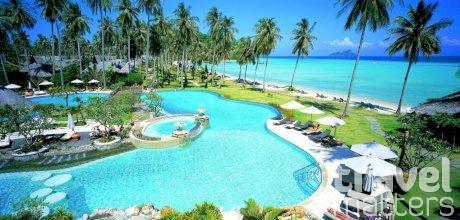 Oferte hotel SAii Phi Phi Island Village-SHA Plus