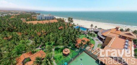 Oferte hotel Seahorse Resort & Spa