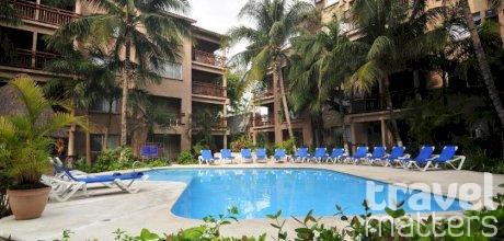 Oferte hotel Tukan Hotel & Beach Club