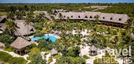 Oferte hotel Zanzibar Queen