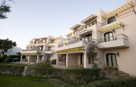 oferta last minute la hotel Lotus Bay Beach Resort & Garden