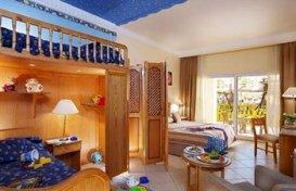oferta last minute la hotel Sierra Sharm Resort