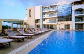 oferta last minute la hotel Albatros SPA & Resort