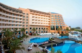 oferta last minute la hotel Long Beach Resort & Spa