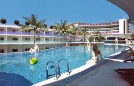 oferta last minute la hotel Long Beach Harmony Hotel & Spa