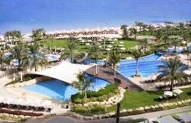 oferta last minute la hotel The Westin Dubai Mina Seyahi Beach