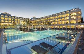 oferta last minute la hotel Karmir Resort & Spa