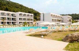 oferta last minute la hotel  Evita Beach