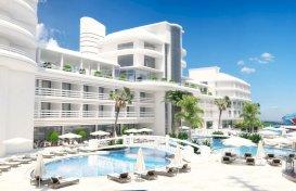 oferta last minute la hotel Laguna Beach Alya Resort & Spa