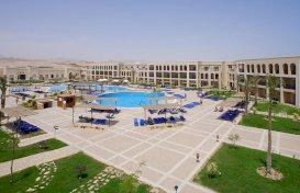 oferta last minute la hotel Jaz Mirabel Resort