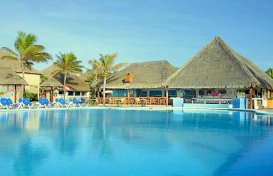 oferta last minute la hotel Allegro Playacar