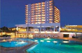 oferta last minute la hotel Adonis