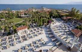 oferta last minute la hotel Club Hotel Sera