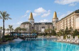 oferta last minute la hotel Delphin Diva Premiere