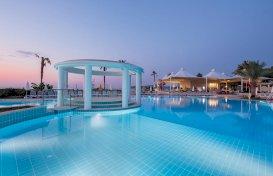 oferta last minute la hotel Majesty Mirage Park Resort