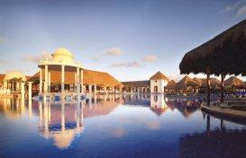 oferta last minute la hotel  Now Sapphire Riviera Cancun