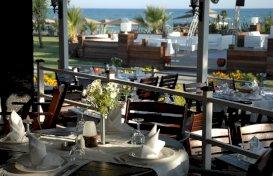 oferta last minute la hotel Paloma Grida Resort & Spa