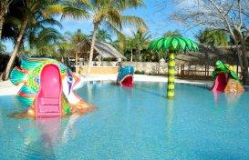 oferta last minute la hotel Grand Sirenis Punta Cana