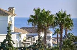 oferta last minute la hotel Aldemar Royal Mare Thalasso Spa Centre