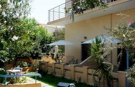 oferta last minute la hotel Alexandros Studios & Apartments