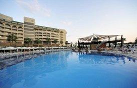 oferta last minute la hotel Amelia Beach Resort