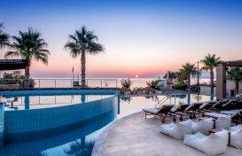 oferta last minute la hotel Blue Sea Village Resort & Spa