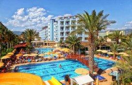 oferta last minute la hotel Caretta Relax