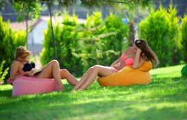 oferta last minute la hotel Heaven Beach Resort & Spa